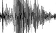 """""""Bundan sonra çok sayıda artçı deprem olması doğal"""""""