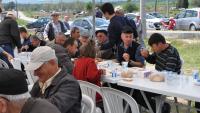 Ağaköy Köy Hayrı (Etkinlik Görüntüleri 4)