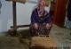 Ağaköy Zembilleri Pehlivan Kispetlerini Taşıyor