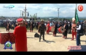 Çanakkale İçinde (Ağaköy, Biga) (Çanakkale Mehteran TAKIMI)