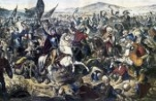2. Kosova Savaşı