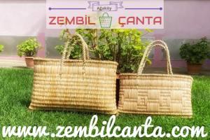 Zembilcanta.com