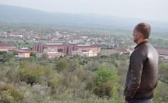 Boba Tepesi Destanı (Hikayesi)
