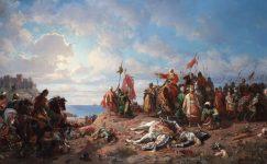 Varna Savaşı
