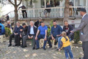 Ağaköy Köy Hayrı (Etkinlik Görüntüleri 2)