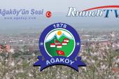 Köyümüz Yarın (05.05.2015 Salı) Rumeli TV de Saat 19:00 – 21:00 saatleri arasında yayındayız, iyi seyirler.