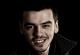 Ahmet ŞEKER Profil Fotoğrafı