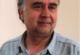Osman KİBAR Profil Fotoğrafı