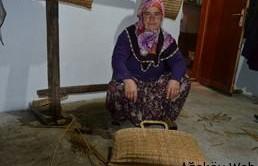 Ağaköy Zenbilleri Pehlivan Kispetlerini Taşıyor
