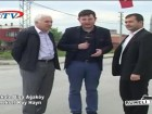 Ağaköy (Biga, Çanakkale – Rumeli Treni Bölüm 1)