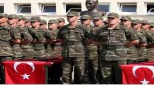 Biga Askerlik Şubesi`nden duyuru.