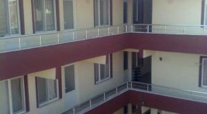 Kiralik Apart Daireler Ağaköy