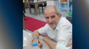 Biga'da geçirdiği kazada hayatını kaybetti
