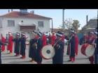 Ağaköy Köy Hayrı Etkinlikleri (Çanakkale Mehteran TAKIMI)