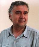 http://www.agakoy.com/author/osmankibar